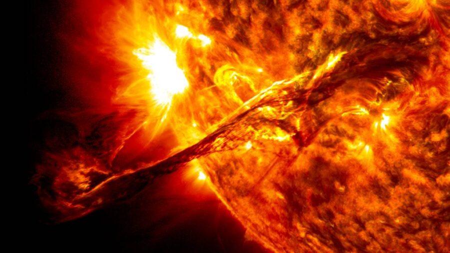 8 razloga za korišćenje solarne energije