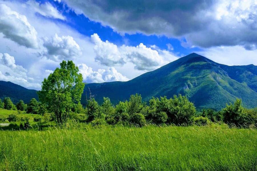 rtanj planina