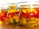 kako sačuvati višak povrća za zimu