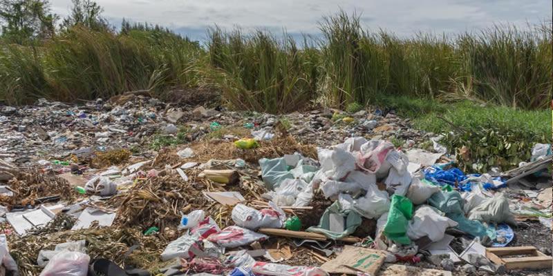 štetni uticaj plastike na ljudsko zdravlje