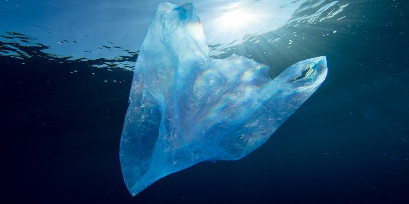 kako se prave plastične kese